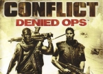 ����� Conflict: Denied Ops