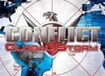 ����� Conflict: Global Storm