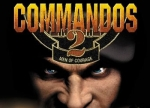 ����� Commandos 2: Men of Courage