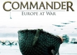 ����� Commander: Europe at War