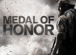 ����� Medal of Honor (2010)