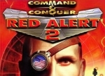 ����� Command & Conquer: Red Alert 2