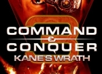 ����� Command & Conquer 3: Kane's Wrath