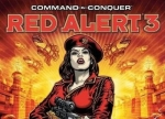 ����� Command & Conquer: Red Alert 3