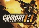 ����� Combat Task Force 121