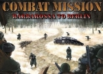 ����� Combat Mission: Barbarossa to Berlin