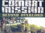 ����� Combat Mission: Beyond Overlord