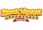����� Bookworm Adventures Vol.2