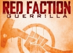 ����� Red Faction: Guerrilla