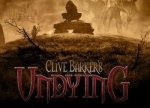 ����� Clive Barker's Undying