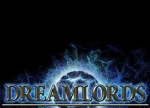 ����� Dreamlords