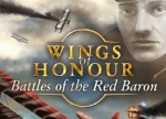 ����� Wings of Honour: Battles of the Red Baron