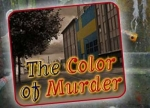 ����� Colour of Murder, The