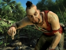 ������� ������� Ubisoft ���������� � �������� Far Cry 3