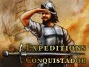 ������� � ���� Expeditions: Conquistador