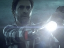 Обложка новости Alan Wake's Return - мини-сериал для Quantum Break