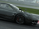 ������� ������� ������ ������ Project CARS