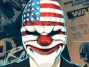 ������� � ���� PayDay 2