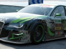 ������� ������� ����� Project CARS