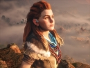 Обложка новости Horizon: Zero Dawn перенесли на 2017 год из-за чересчур большого мира