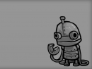 Обложка новости Machinarium выйдет на PlayStation Vita