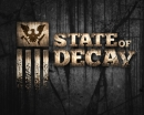 ������� ������� ������� State of Decay