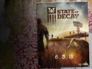 ������� ������� State of Decay ������ �� PC ��� � ���� ����