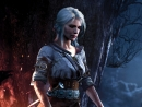 Обложка новости The Witcher 3: Game of the Year Edititon выйдет в августе