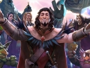 ������� � ���� Hearthstone: Heroes of Warcraft