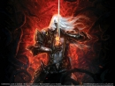 Обложка новости Castlevania: Lords of Shadow - Mirror of Fate на Xbox 360