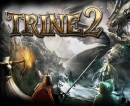 ������� ������� Trine 2: Complete Story �������� �� PS 4