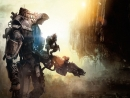 ������� ������� Titanfall ������ ��� Xbox 360, Xbox One � PC