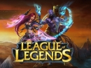 ������� ������� ������� � League of Legends ����� �������� ��������