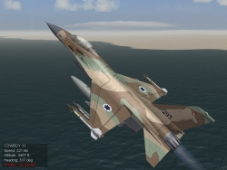 Wings Over Israel Broken Skies Mod