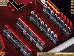 Компьютерная игра магнат казино казино стол картинки
