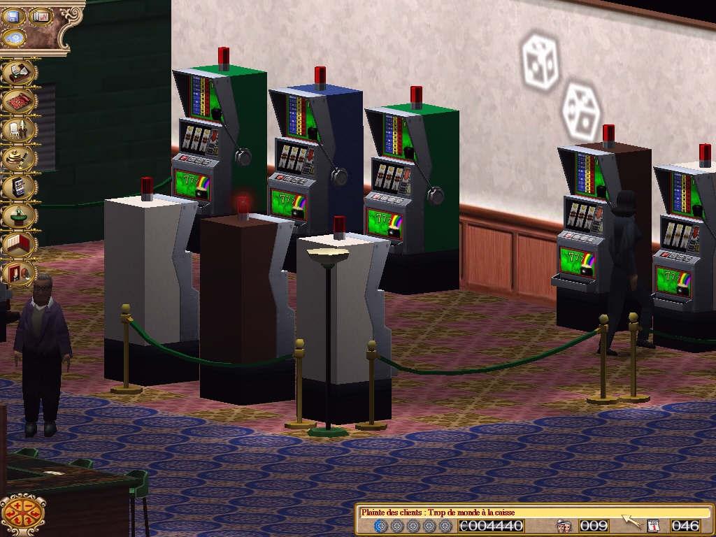 Игры скачать череповецкий автоматы игровые