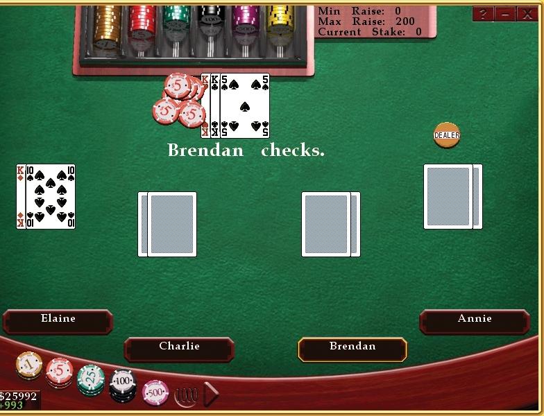 Смотреть бесплатно рояль качества казино хорошего