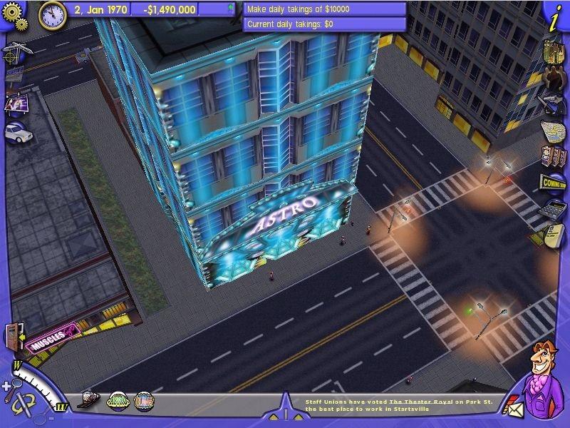 Онлайн игры казино бесплатно
