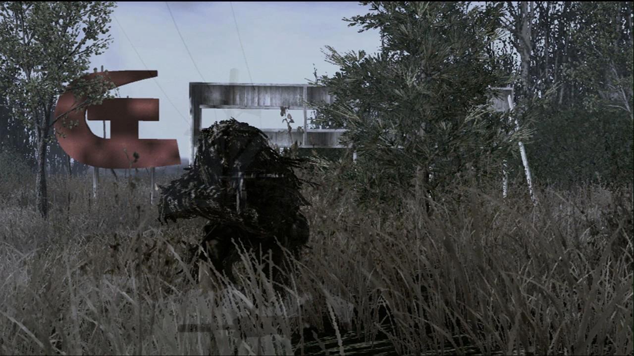 Call Of Duty 4 Полную Версию Игры