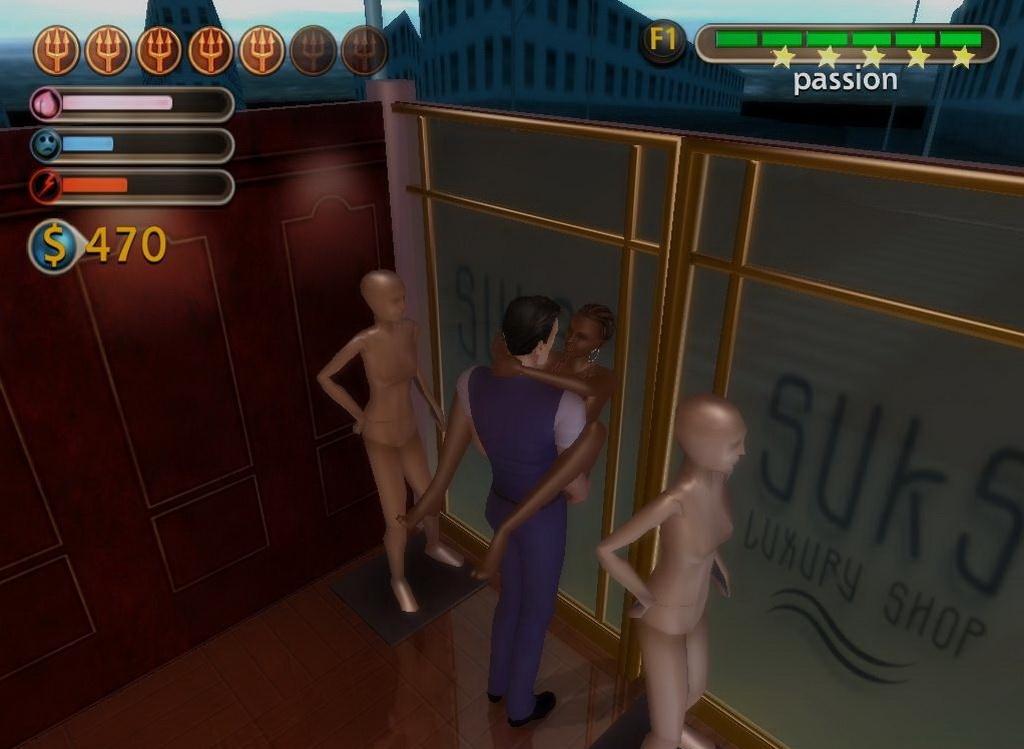 Эротическая Игра Для Взрослых18 Без Регистрации Играть