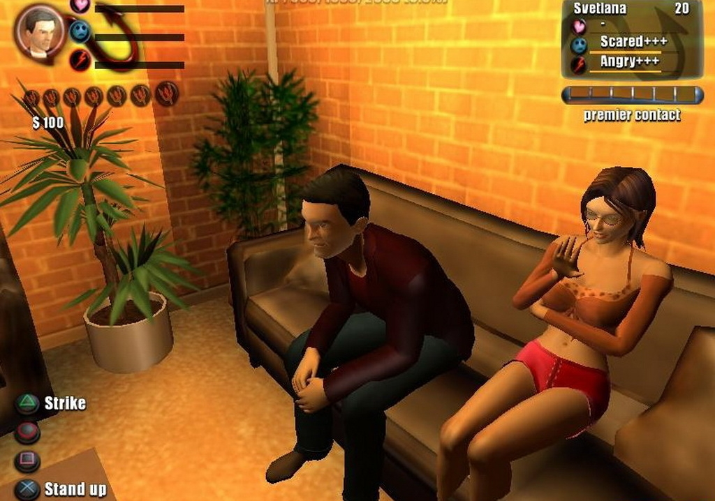 флэш игры секс люди настоящие скачать 22