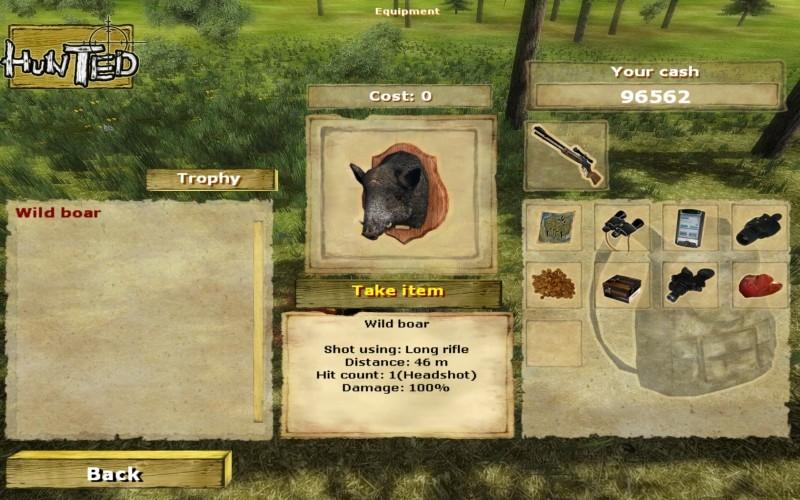 Трейнеры На Игру Dishonored