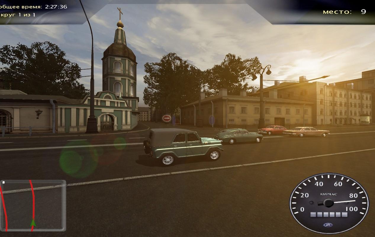 Лого ссср игра прохождение ...: pictures11.ru/logo-sssr-igra-prohozhdenie.html