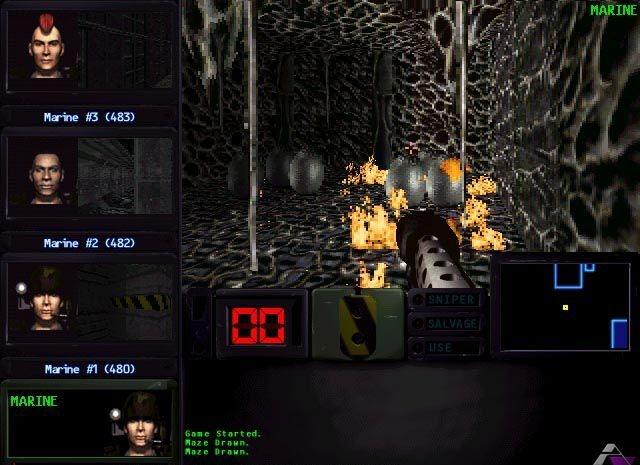 screenshot_aliens_online_4.jpg