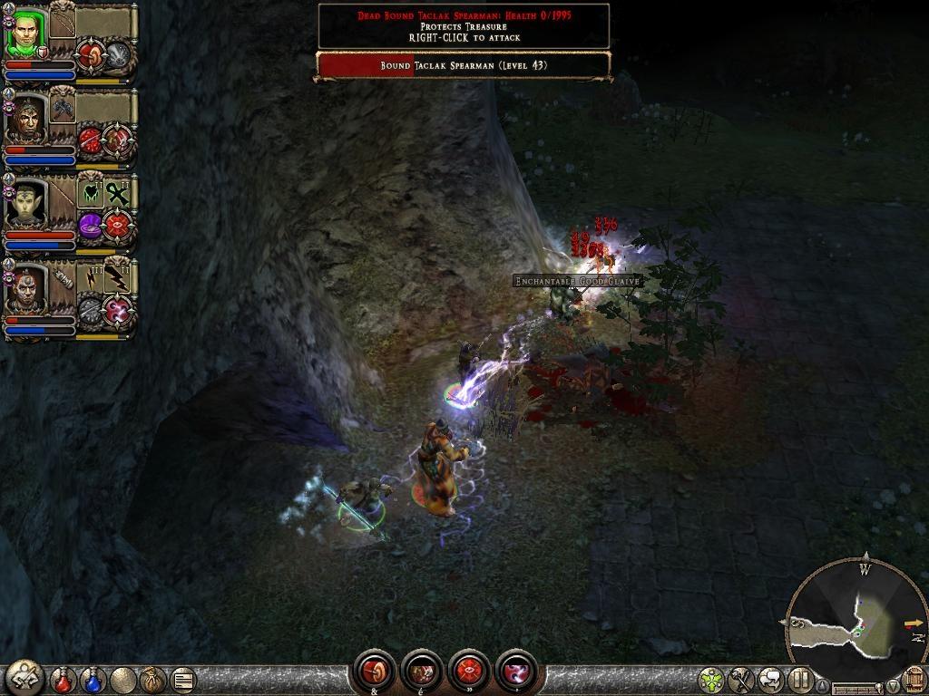 Dungeon Siege Русификатор Steam