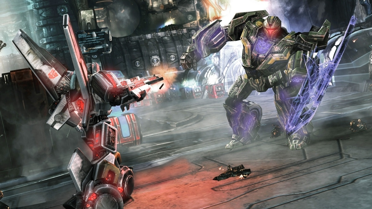 Коды К Игре Трансформеры Битва За Кибертрон