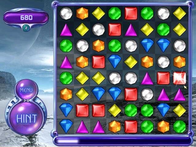 Bejeweled 3 Полную Версию Торрент