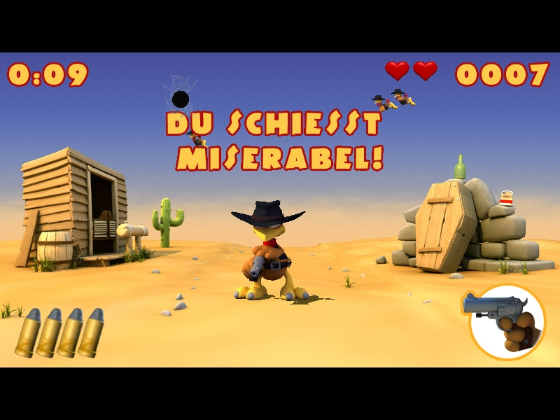 List of PlayStation games AL  Wikipedia