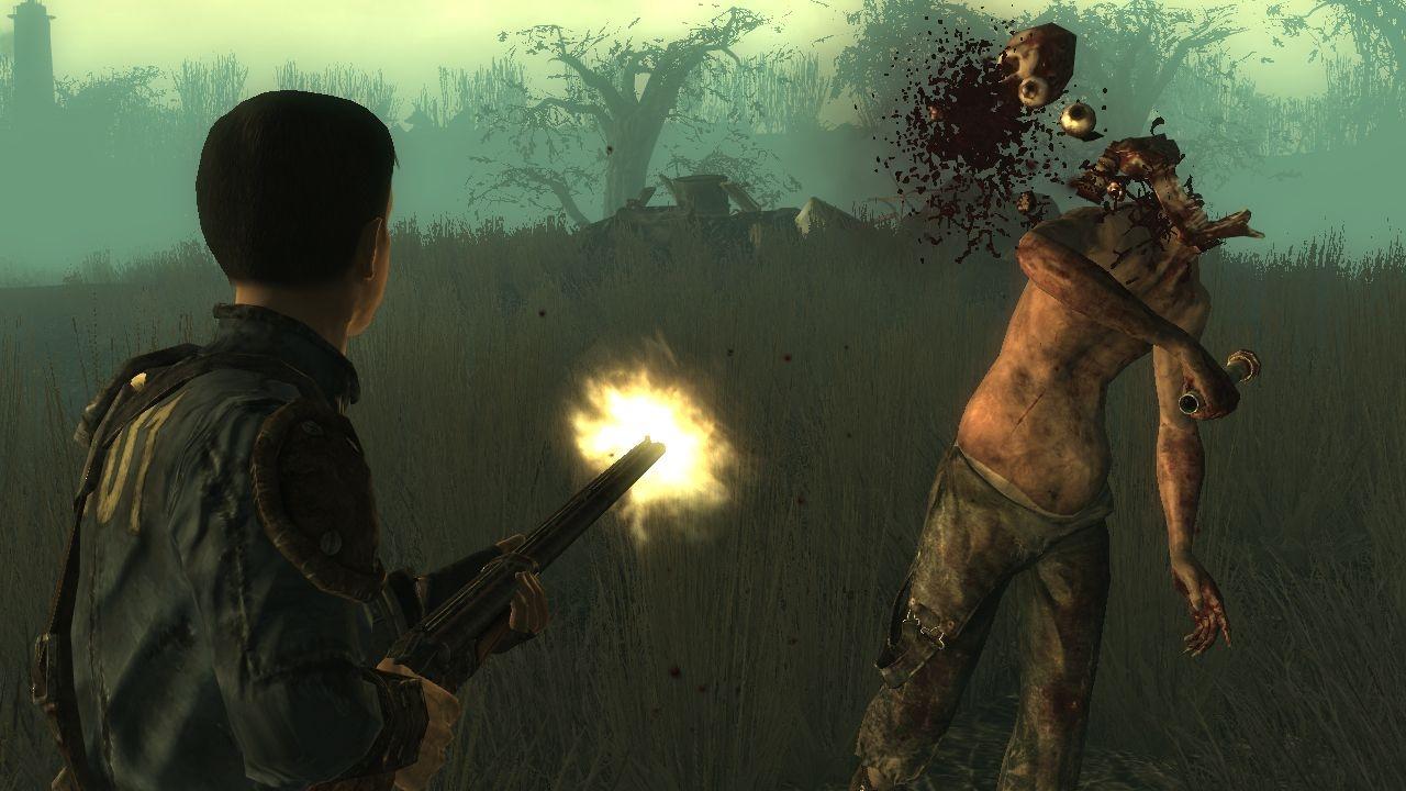 Коды К Fallout 3 Пупсы