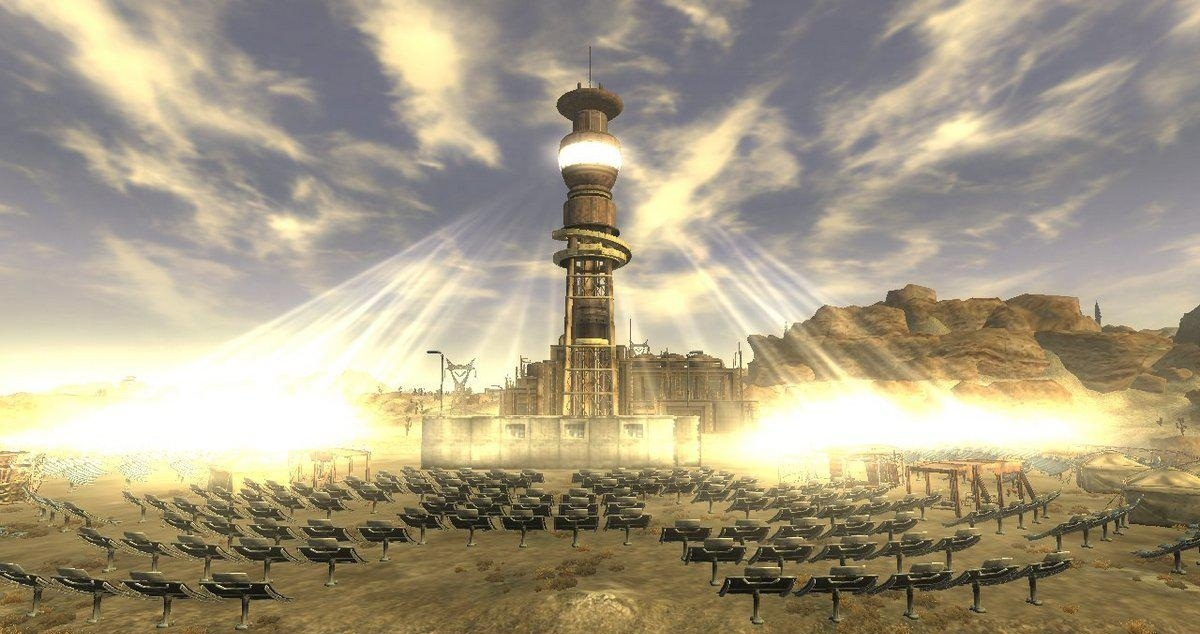 Fallout new vegas чит код на навыки
